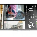 HTC One Max for AT&T close to release