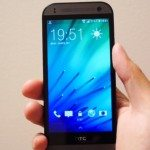 HTC One Mini 2 review offers positivity