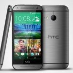 HTC One Mini 2 vs Sony Xperia Z2 Compact, best bits b