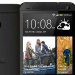 HTC One Mini specs seemingly outed in benchmarks