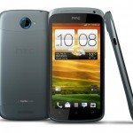 HTC One S Sense 5.0 update in doubt