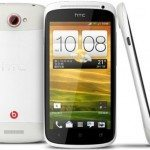 HTC One S petition for future updates