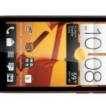 HTC One SV and Force price, release on Boost Mobile