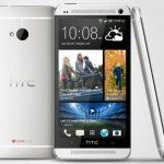 HTC One Sense 5.5 update bringing nice freebies