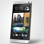 HTC One Sense 6 update for AT&T finally rolling out