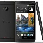 HTC One Sense 6.0 release timeframe appears