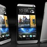 HTC One Verizon release nears after FCC visit