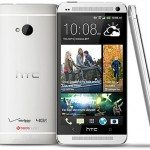 HTC One Verizon vs Wirefly price