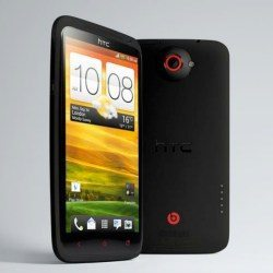 HTC One X+ review of specs visual gathering