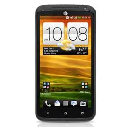HTC One X+ touches down in US