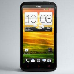 HTC One X+ unlocked US pre-orders begin, price and shipping MIA