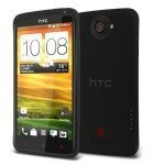 HTC One X 4.2.2 JB CM10.1 custom update