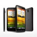 HTC One X 4.2.2 likelihood over Android 4.3