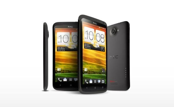 HTC One X on AT&T Android 4.2.2 update to finally release