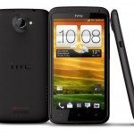 HTC One X Android 4.4 update possibly back on