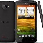 HTC One X Android updates may cease soon