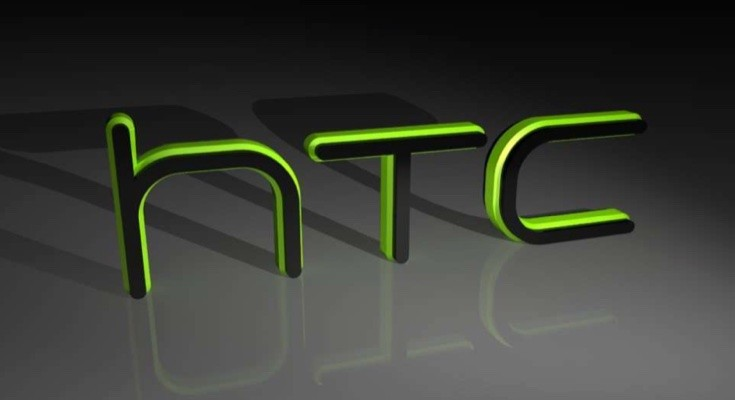 HTC One X9 new leaked specs dampen earlier excitement