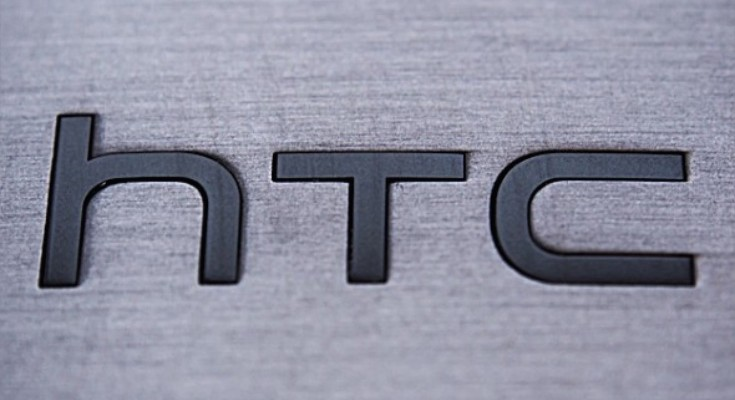HTC One X9 rumored specs and tipped price