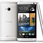 HTC One availability & cash back incentive