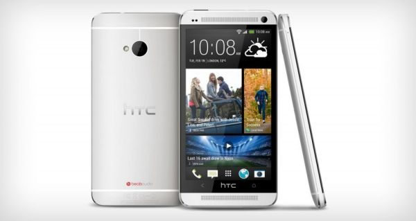 HTC One delay dilemma