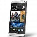 HTC One gets official India release date and price