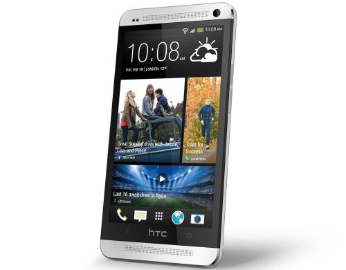 HTC One gets official India release date & price