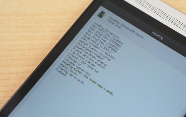 HTC-One-install-custom-ROM