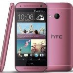 HTC One mini 2 Carphone Warehouse