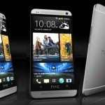 HTC One release may see delay in some regions