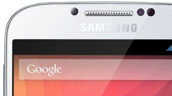HTC One vs Samsung Galaxy S4 Google Edition