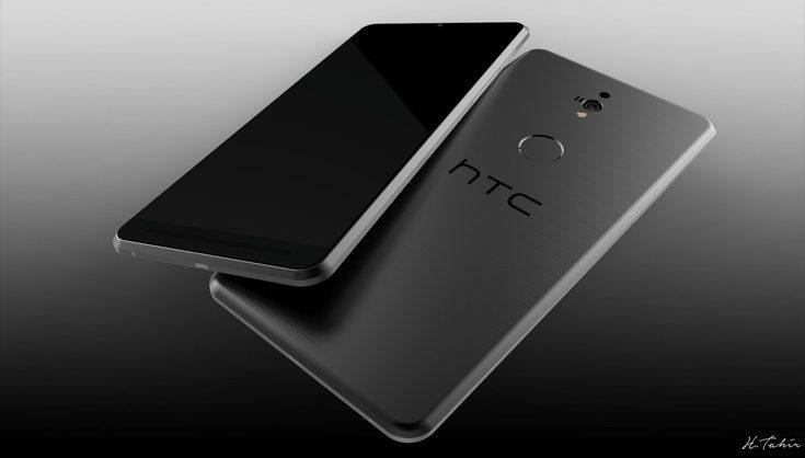 HTC Perfume :M10 concept b