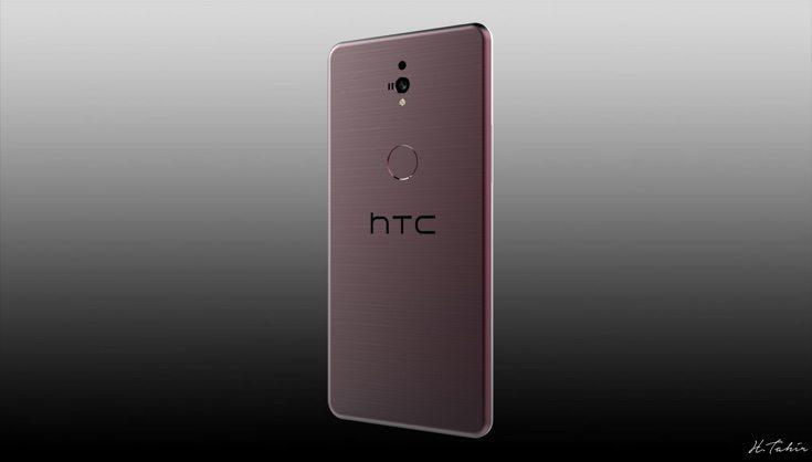 HTC Perfume :M10 concept c