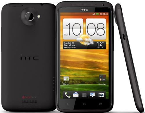 HTC Sense 5 release promised for One X & others