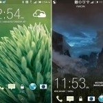 HTC-Sense-6-UI-left-vs-Sense-5.5-UI-right copy