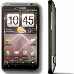 HTC Thunderbolt Android ICS Stock ROM leak main pic