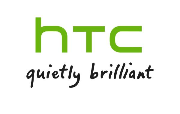 HTC Tiara mid-range Windows Phone 8 handset spotted