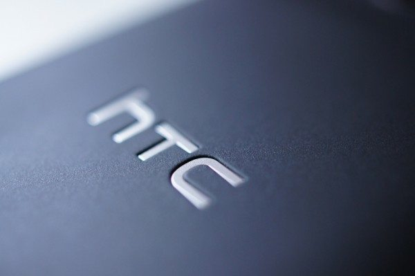 HTC W8 Windows Phone handset touted for Q3 release