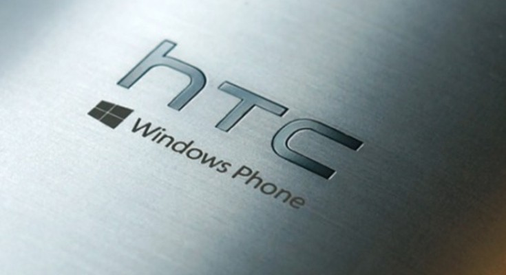 HTC Windows 10 Mobile devices seemingly being planned
