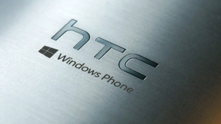 HTC Windows 10 devices