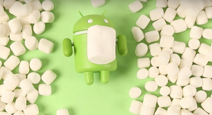 HTC devices listed for Android 6.0 Marshmallow update