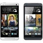 HTC early US sales