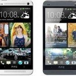 HTC-one-improved-mics