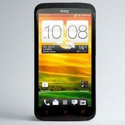 HTC One X+ vs Droid DNA, considering the winner