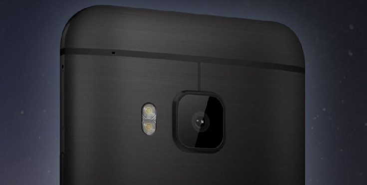 HTC One X9s