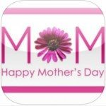Happy Mothers Day 2014 apps