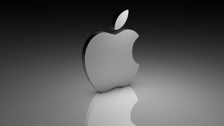 HealthKit with iPhone 6 b