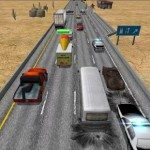 Highway Run for Android finally released