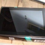 Hisense Sero 7 Pro battles Nexus 7 with much lower price