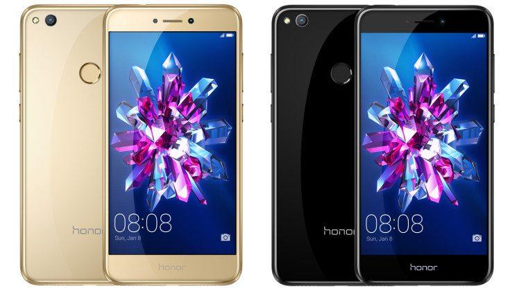 Honor-8-lite-price