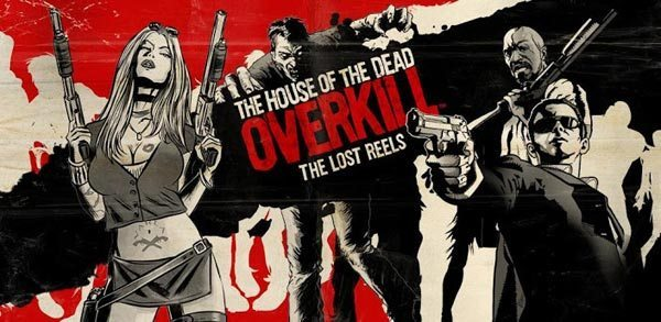 House-of-the-Dead-Overkill-LR